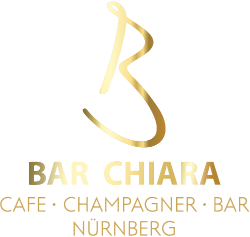 BAR CHIARA